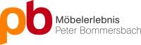 Möbelerlebnis Bommersbach Logo