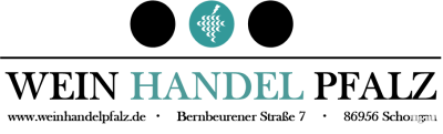 Logo Weinhandelpfalz
