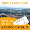 gutscheine-schongau.de