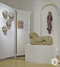 Stadtmuseum Löwe