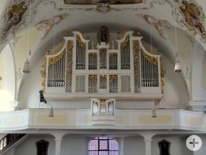 20190906_Orgelempore_Mariae_Himmelfahrt